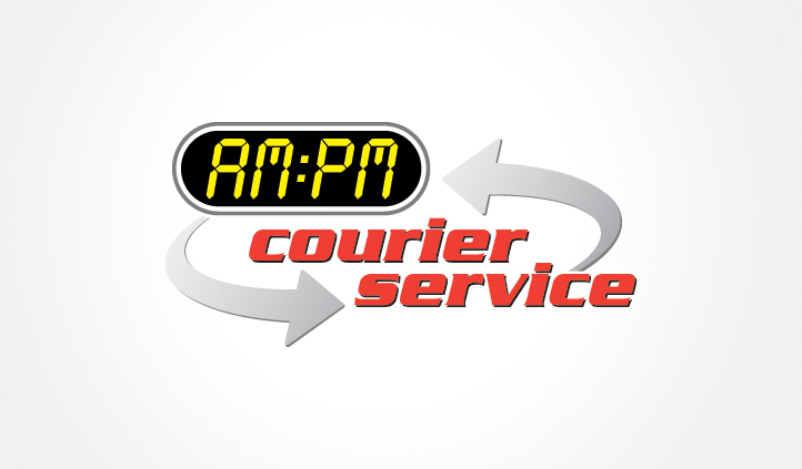 Project: AM:PM Courier service