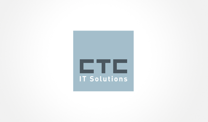 Project: CTC IT solutions