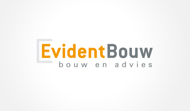 Project: Evident Bouw