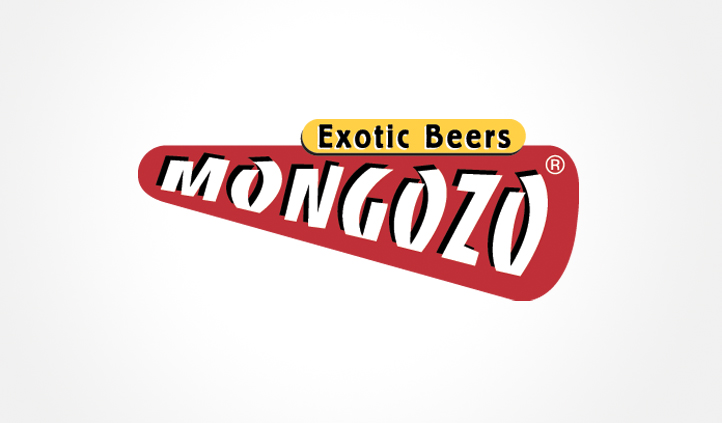 Project: Mongozo Exotic Beers