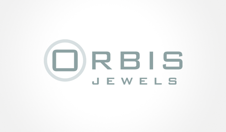 Project: Orbis jewels