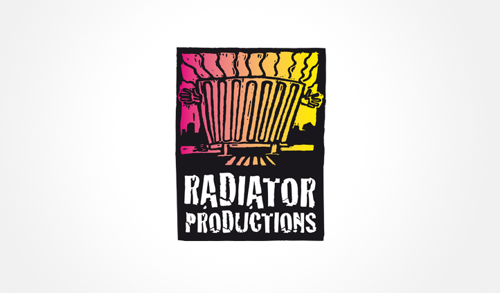 Project: Radiator Productions